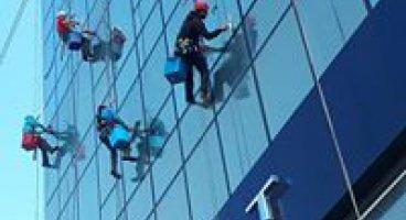 Bayrampaşa Dağcı Şirketi İstanbul Aydın Temizlik